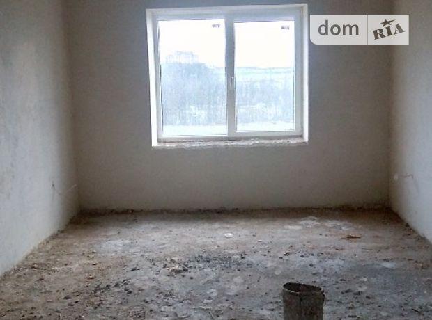 Продажа двухкомнатной квартиры в Тернополе, район Гаи Шевченковские фото 1