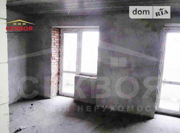 Продажа квартиры, 3 ком., Тернополь, Галицкая улица