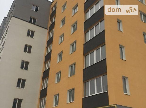 Продажа двухкомнатной квартиры в Тернополе, на ул. Микулинецкая район Газопровод фото 1
