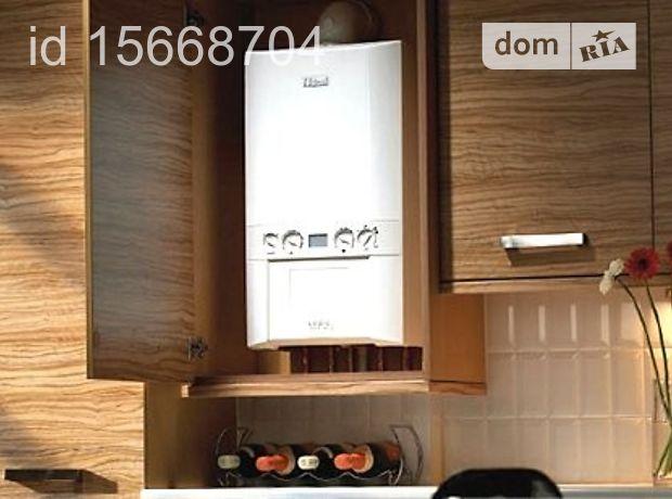 Продажа трехкомнатной квартиры в Тернополе, на ул. Микулинецкая район Газопровод фото 1