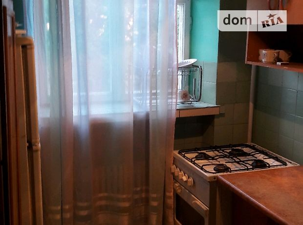 Продажа трехкомнатной квартиры в Тернополе, на пер. Микулинецкий район Газопровод фото 1