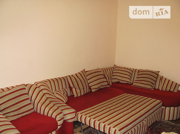 Продажа двухкомнатной квартиры в Тернополе, на ЗЕЛЕНА район Газопровод фото 1