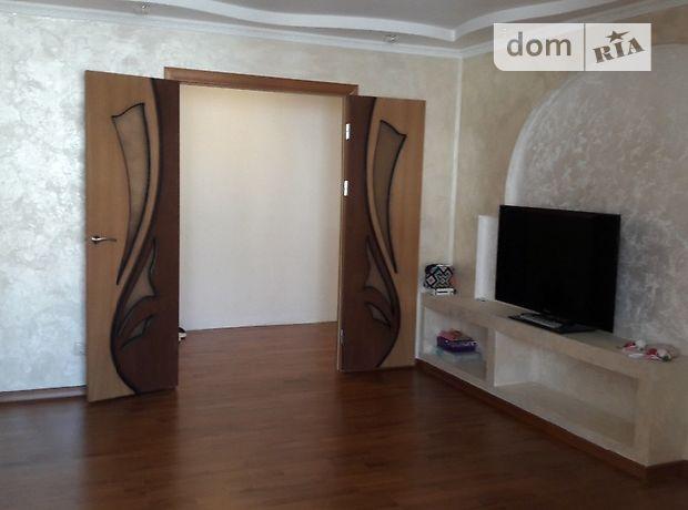 Продажа двухкомнатной квартиры в Тернополе, на Стуса район Газопровод фото 1