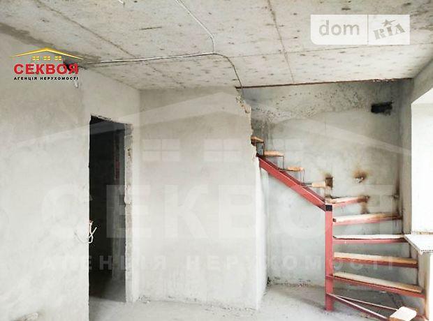 Продажа квартиры, 2 ком., Тернополь, р‑н.Газопровод