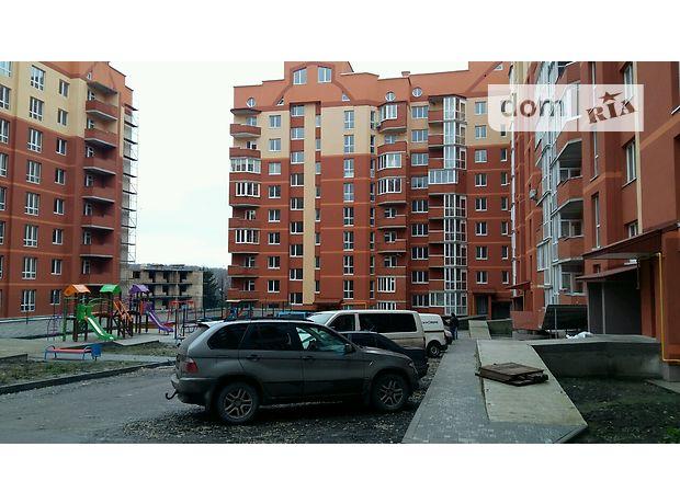 Продаж квартири, 3 кім., Тернополь, р‑н.Канада, Бандери-вербицького