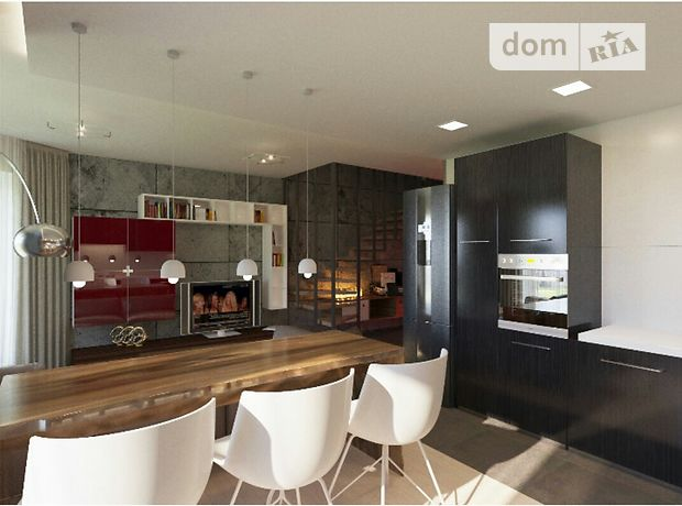Продаж квартири, 2 кім., Тернопіль, р‑н.Канада, Бандери Степана проспект
