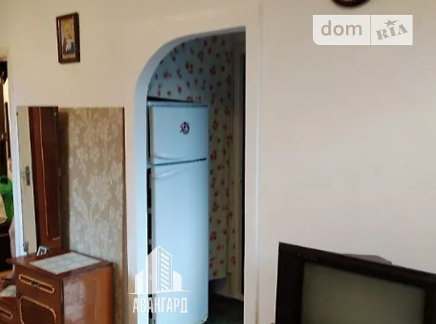 Продажа однокомнатной квартиры в Тернополе, на ул. Чубинского Павла район Канада фото 1