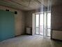 Продаж однокімнатної квартири в Тернополі на вул. Рєпіна район Канада фото 7