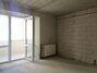 Продаж однокімнатної квартири в Тернополі на вул. Рєпіна район Канада фото 6
