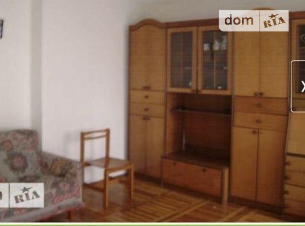 Продажа двухкомнатной квартиры в Тернополе, на ул. Галицкая район Канада фото 1