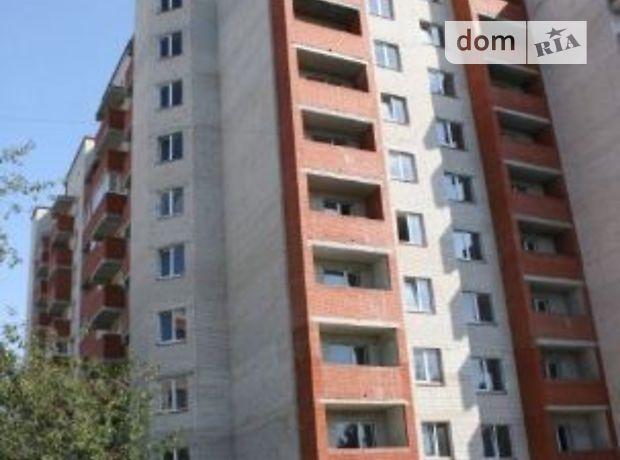 Продажа трехкомнатной квартиры в Тернополе, на ул. Галицкая район Канада фото 1