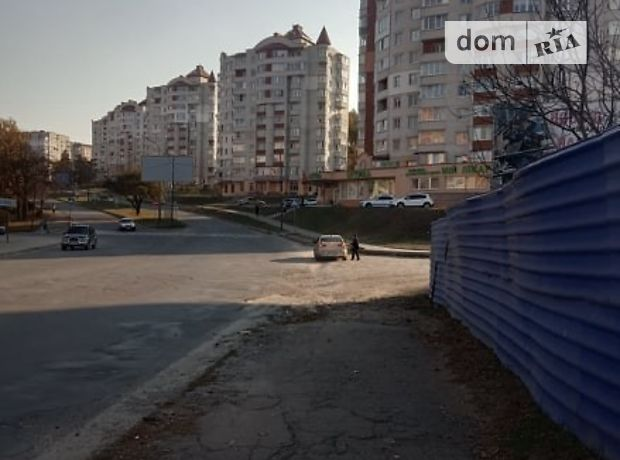 Продажа двухкомнатной квартиры в Тернополе, на ул. Коновальца Евгения район Канада фото 2