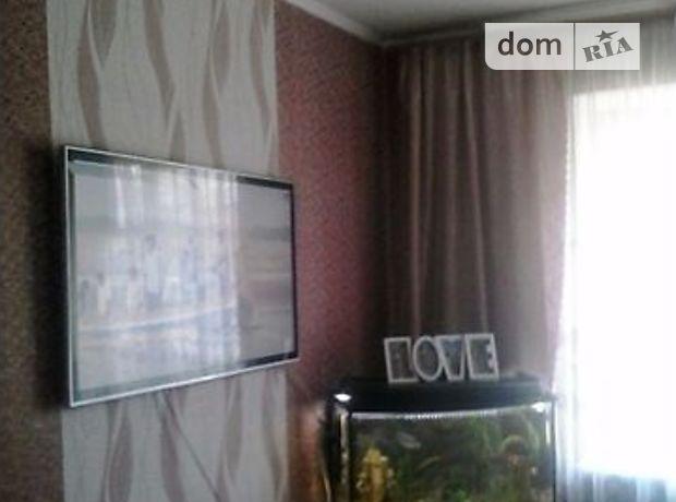 Продаж квартири, 4 кім., Тернопіль, р‑н.Канада, Коновальця Євгена вулиця