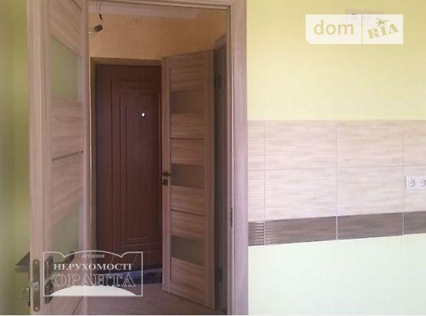 Продажа квартиры, 1 ком., Тернополь, р‑н.Канада, Коновальца Евгения улица