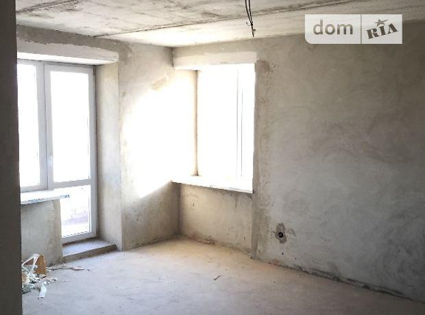 Продажа двухкомнатной квартиры в Тернополе, на ул. Коновальца Евгения район Канада фото 1
