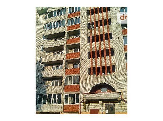 Продаж квартири, 1 кім., Тернопіль, р‑н.Канада, коновальця