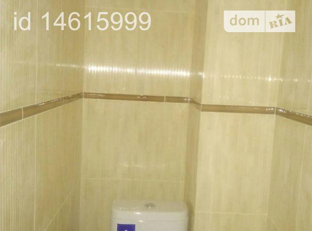 Продажа квартиры, 3 ком., Тернополь, р‑н.Канада, КОНОВАЛЬЦЯ