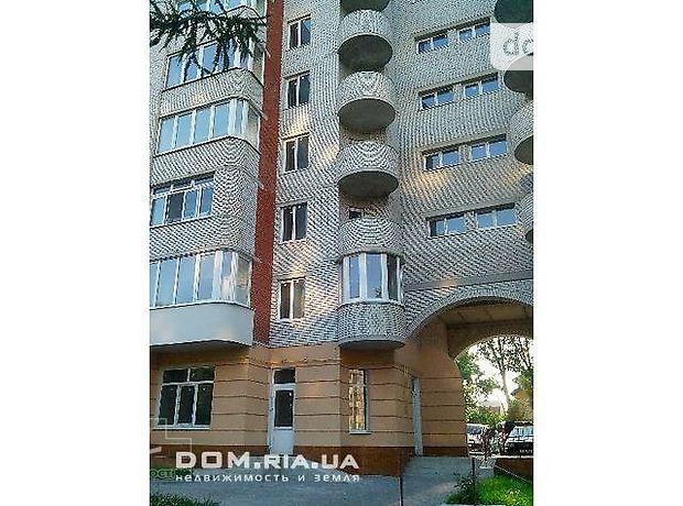 Продаж квартири, 4 кім., Тернопіль, р‑н.Канада, Коновальця