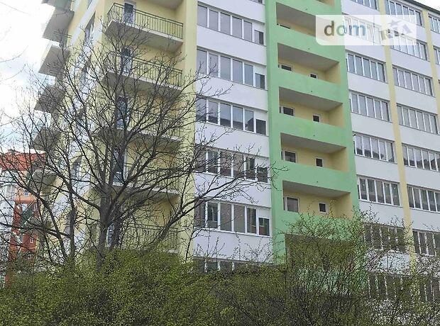 Продажа двухкомнатной квартиры в Тернополе, на ул. Репина район Канада фото 1