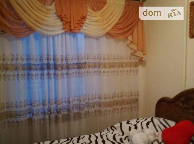 Продаж квартири, 3 кім., Тернопіль, р‑н.Канада, Рєпіна