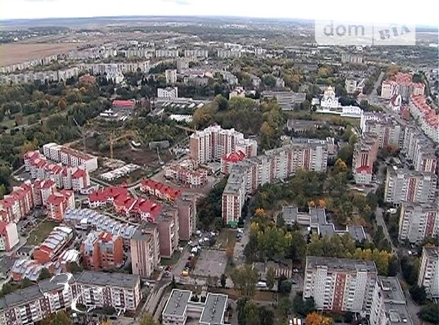 Продажа квартиры, 3 ком., Тернополь, р‑н.Канада, Ст.Бандери (паркова зона)