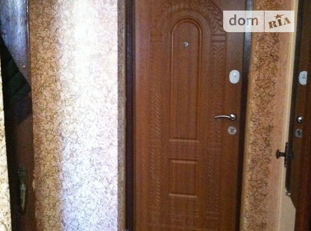 Продажа однокомнатной квартиры в Тернополе, на ул. Вербицкого Михаила район Канада фото 1