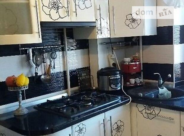 Продажа трехкомнатной квартиры в Тернополе, на ул. Вербицкого Михаила 4 район Канада фото 1