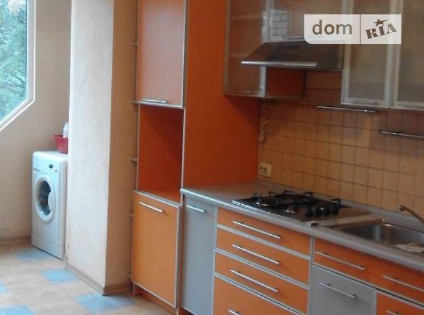 Продажа квартиры, 3 ком., Тернополь, р‑н.Канада, Вербицкого Михаила улица