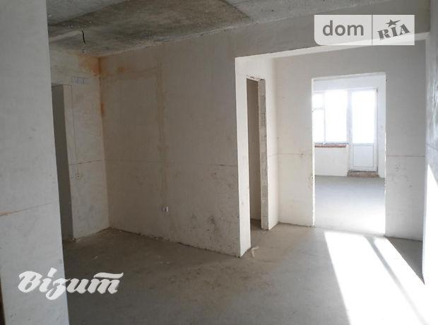 Продажа квартиры, 4 ком., Тернополь, р‑н.Канада, Вербицкого Михаила улица