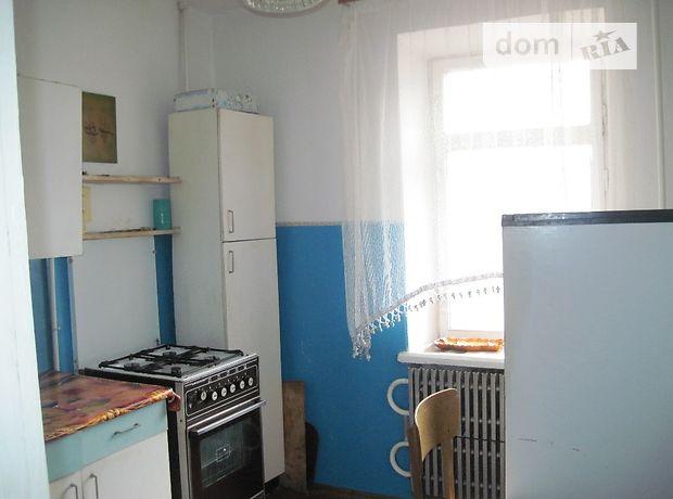 Продажа двухкомнатной квартиры в Тернополе, на Вербицького район Канада фото 1