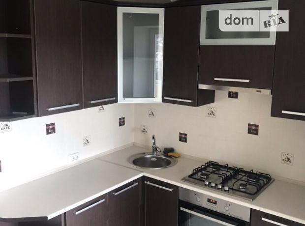 Продажа однокомнатной квартиры в Тернополе, на Коновальця район Канада фото 2
