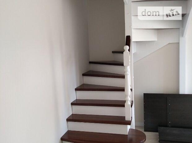 Продажа трехкомнатной квартиры в Тернополе, район Канада фото 1