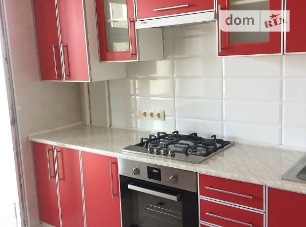 Продажа однокомнатной квартиры в Тернополе, на Коновальця район Канада фото 1