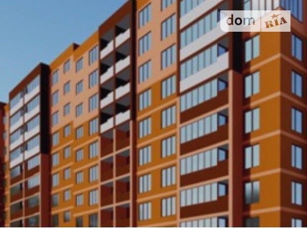 Продажа двухкомнатной квартиры в Тернополе, на Ст.Бандери район Канада фото 1