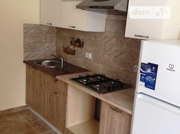 Продажа однокомнатной квартиры в Тернополе, район Канада фото 1