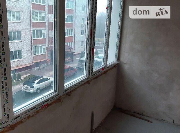 Продаж двокімнатної квартири в Тернополі на Репіна 100, район Канада фото 1