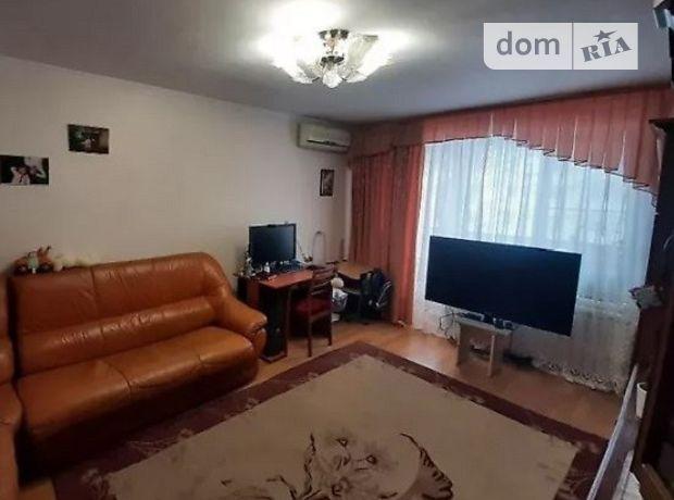 Продажа трехкомнатной квартиры в Тернополе, на Галицька вул район Канада фото 1