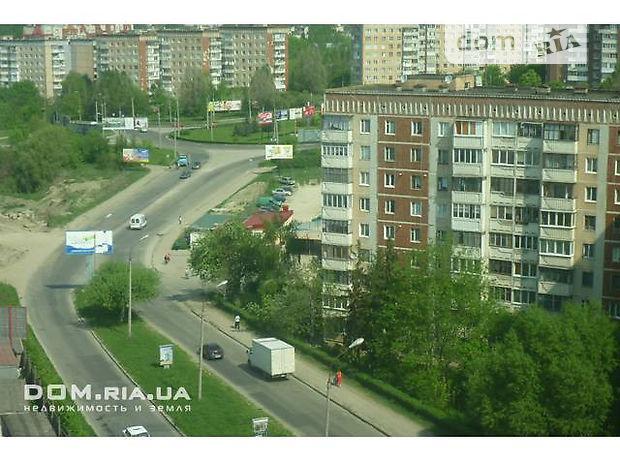 Продаж квартири, 3 кім., Тернопіль, р‑н.Канада