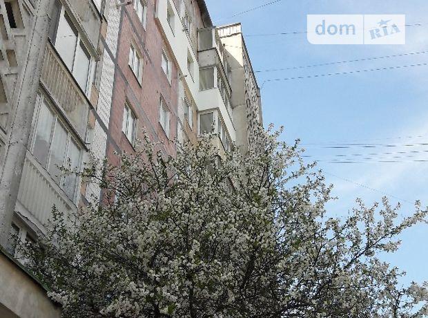 Продажа квартиры, 3 ком., Тернополь, р‑н.Канада, ЄКоновальця