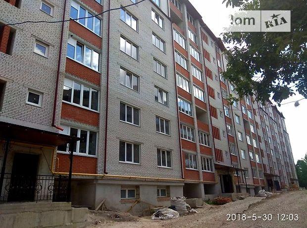 Продажа квартиры, 3 ком., Тернополь, р‑н.Канада, р-н Співочого поля