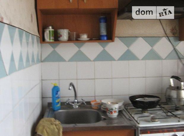 Продажа квартиры, 1 ком., Тернополь, р‑н.Канада