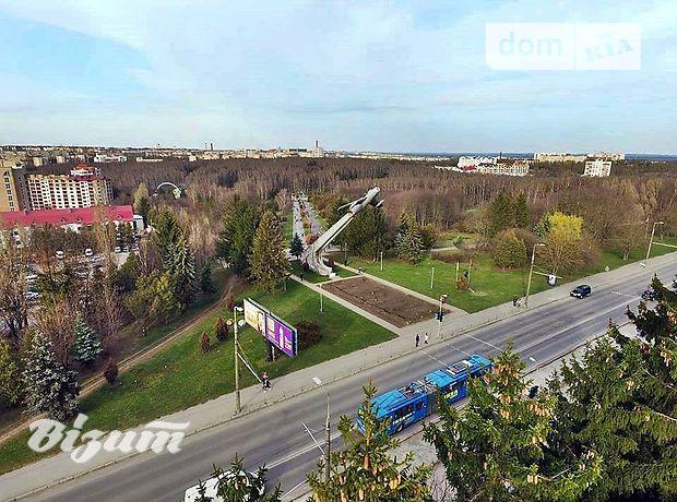Продажа квартиры, 3 ком., Тернополь, р‑н.Канада, Рєпіна