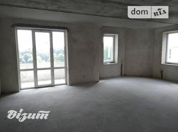 Продажа трехкомнатной квартиры в Тернополе, на Паркова зона район Канада фото 1
