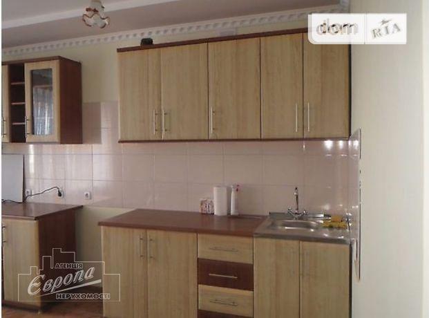 Продажа двухкомнатной квартиры в Тернополе, на Коновальця  район Канада фото 1