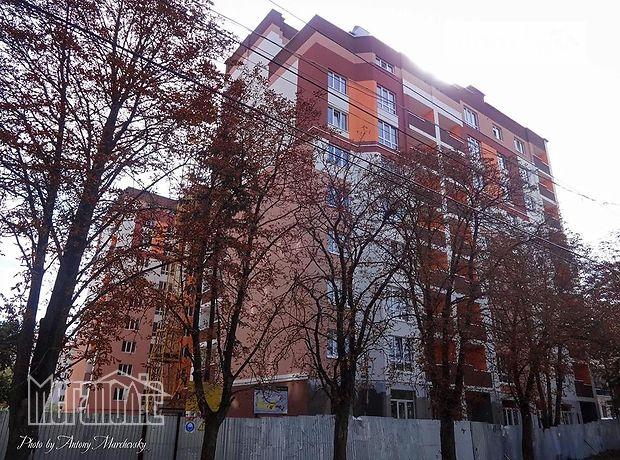 Продажа квартиры, 1 ком., Тернополь, р‑н.Канада, ПОЛЬОВОГО