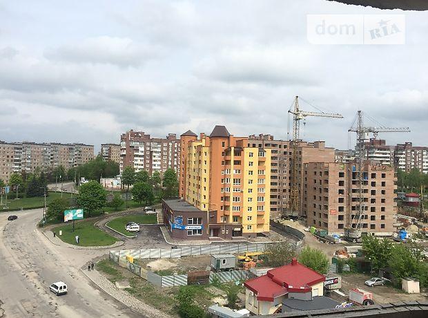 Продажа двухкомнатной квартиры в Тернополе, на Коновальця - Злуки  район Канада фото 1