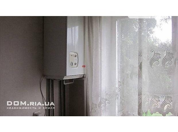 Продажа квартиры, 1 ком., Тернополь, р‑н.Кемпинг, Енергетична