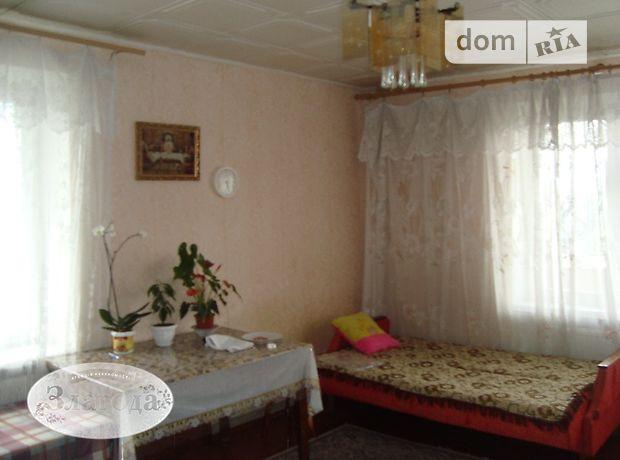 Продажа квартиры, 1 ком., Тернополь, р‑н.Кемпинг, Єнергетична