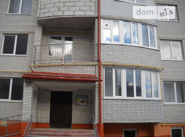 Продажа квартиры, 2 ком., Тернополь, р‑н.Кемпинг, енергетична