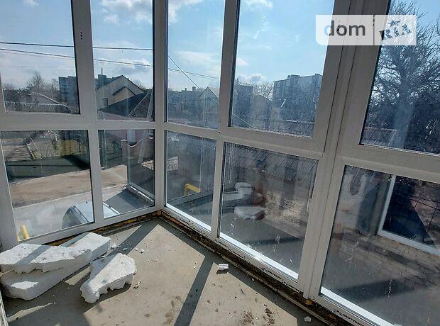 Продаж однокімнатної квартири в Тернополі на вул. Микулинецька 90 район Кемпінг фото 1